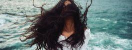 Belleza: los mejores tratamientos post-verano