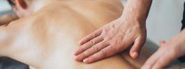 ¿Cómo funciona la fisioterapia?